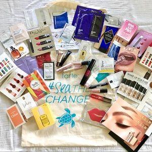 🆕 Listing! Ultimate Beauty Bundle 💄